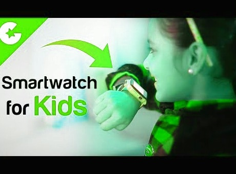 smartwatch-for-kids-with-gps-tracking