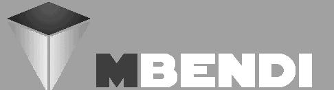 mbendi website